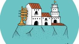 Copie Blanche - Chateau Trompette