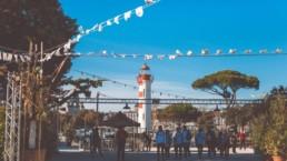 Roscella Bay 2018