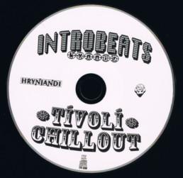 Intr0beatz – Tívolí Chillout